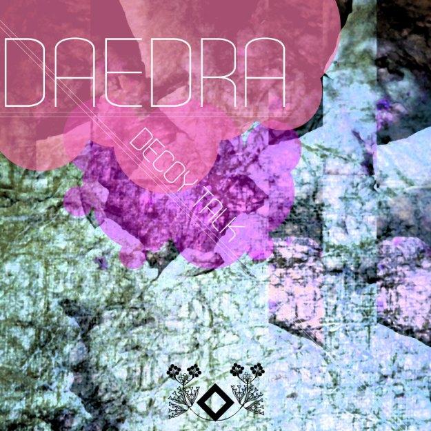 DAEDRA-COVER