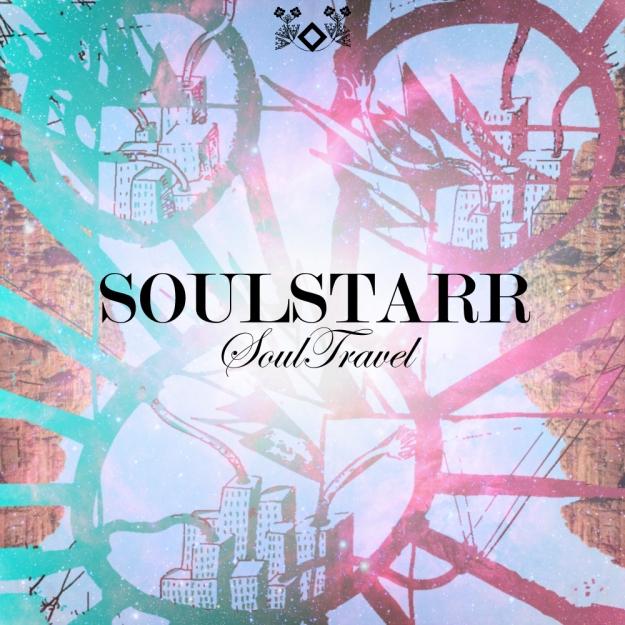 SoulTravel