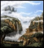 Mountain_Temple_by_ybra